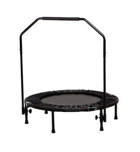 impex-fitness-marcy-cardio-trampoline-trainer