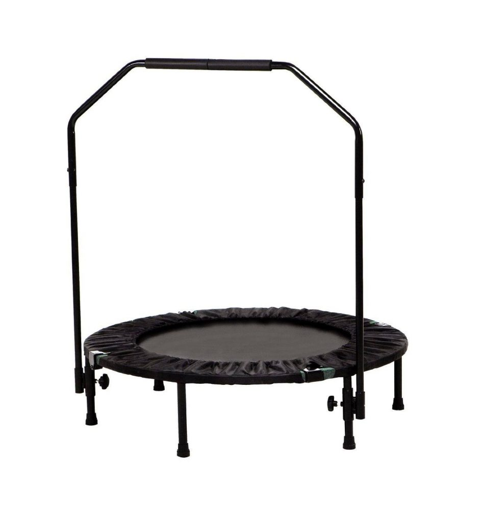 Top 7 Fitness Trampolines