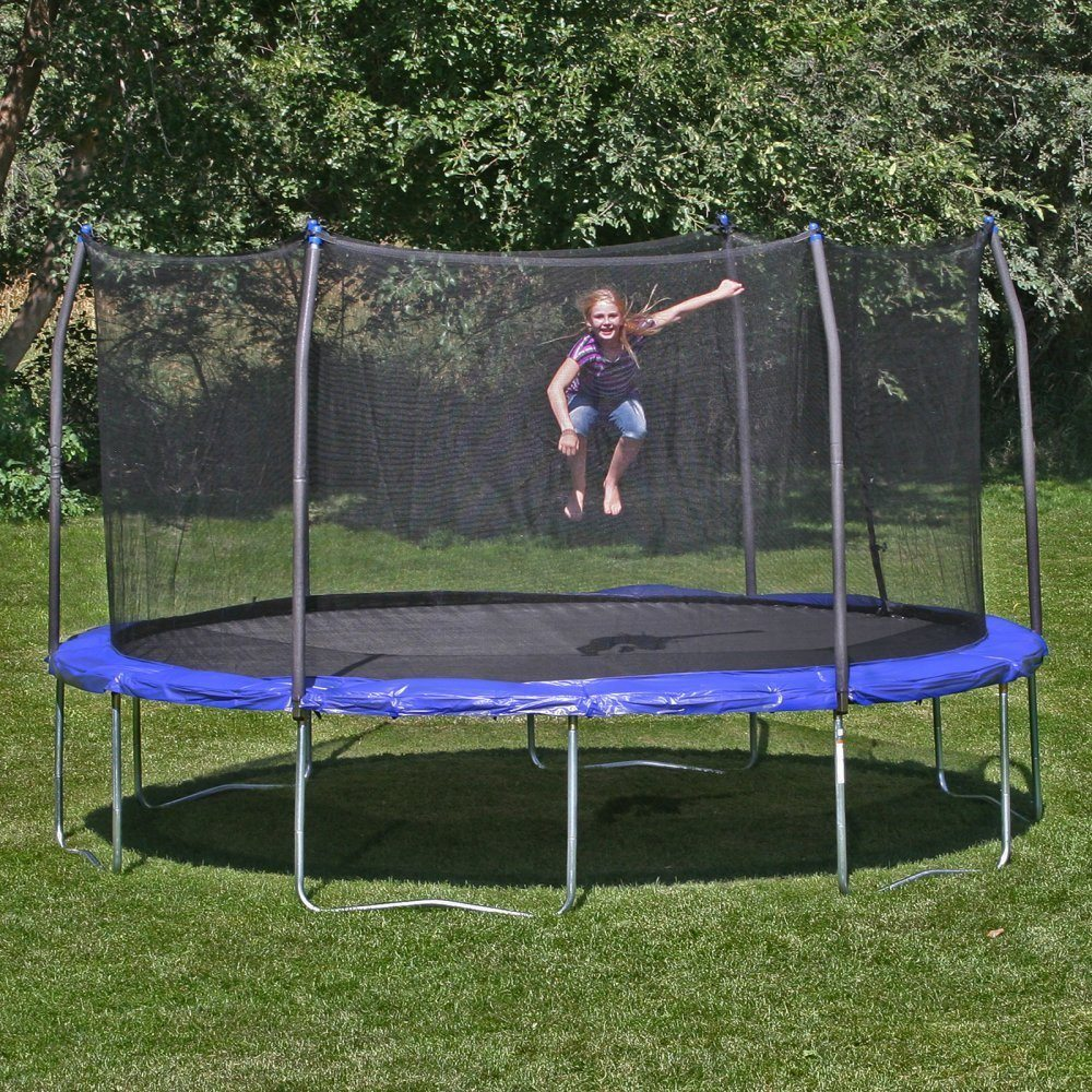 standard_trampoline_with_enclosure1