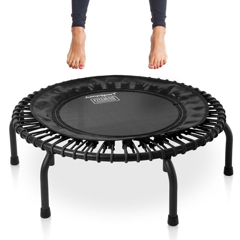 mini-trampolines-jump-sport-model-220