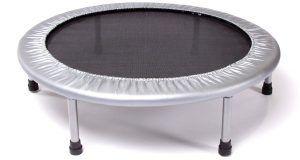 stamina-36-inch-rebounder-trampoline