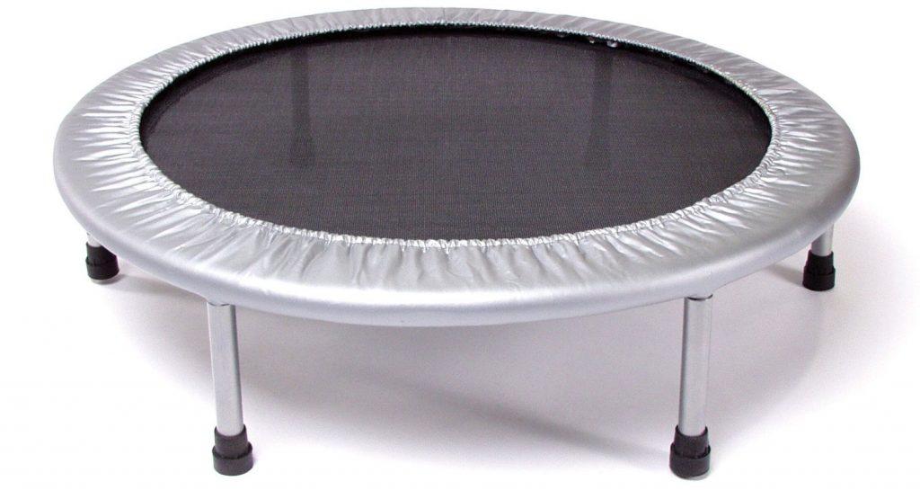 mini-trampoline-stamina-36-inch