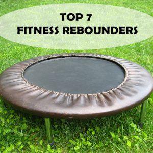 top-7-fitness-rebounders