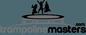 Trampoline Masters Logo