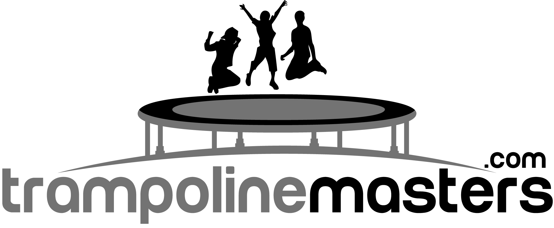 Trampoline Masters