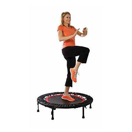 urban-rebounder-fitness-trampoline