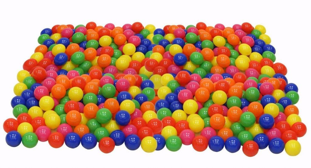 200-count-plastic-play-balls
