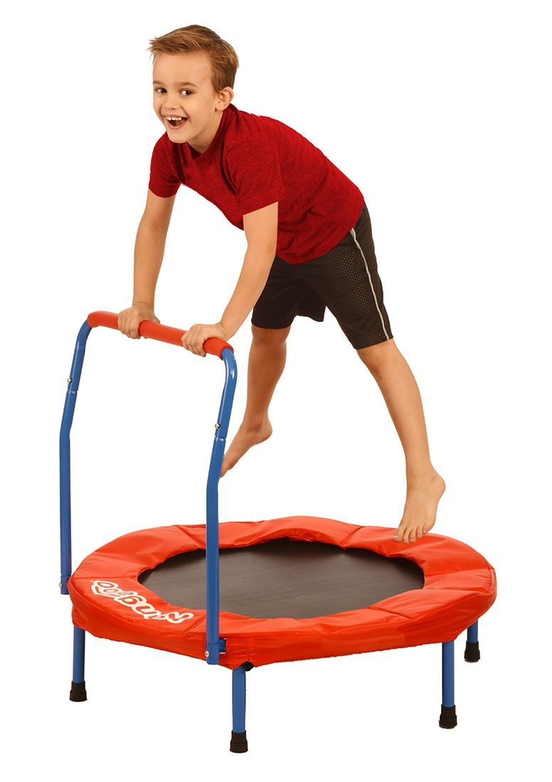 kangaroos-36-inch-kids-trampoline-indoor-trampoline-for-kids