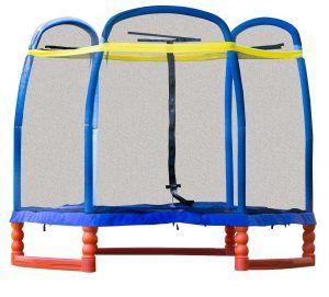 skybound-super-7-the-perfect-kids-indoor-outdoor-trampoline