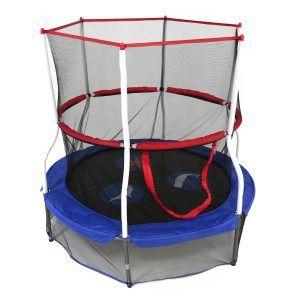 skywalker-60-inch-round-kids-trampoline