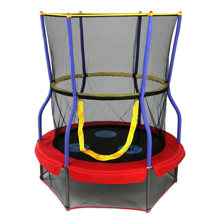 skywalker-trampolines-48-inch-round-trampoline