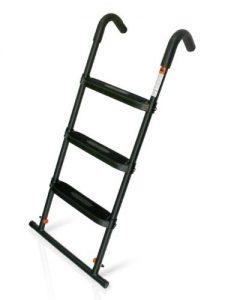 JumpSport Trampoline Ladder