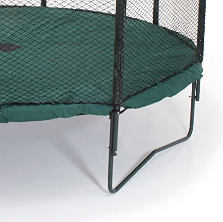 JumpSport Trampoline Weather Cover