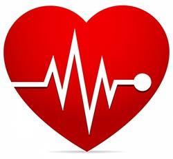 trampolines-help-heart-health